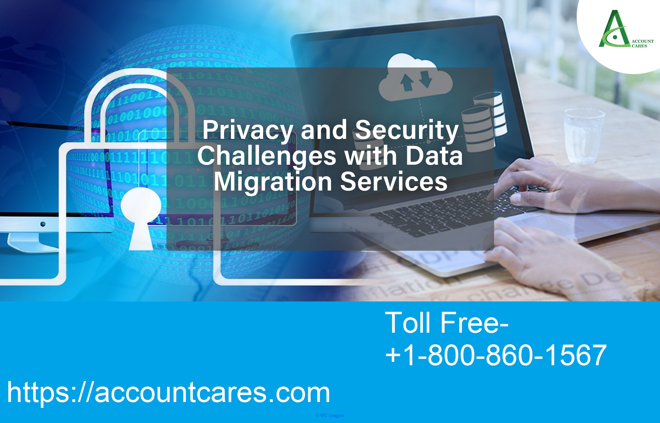 What Is Process Data Migration And Transfer Security